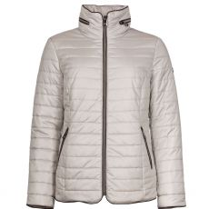 Godske Stone Puffa Jacket