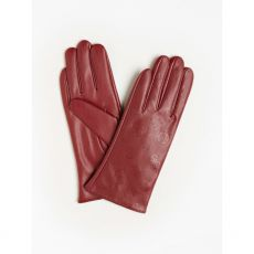 Guess 4G Peony Logo Wine Gloves