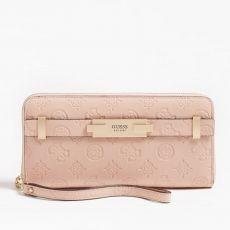 Guess Bea Almond Wallet