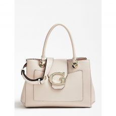 Guess Camila Girlfriend Satchel