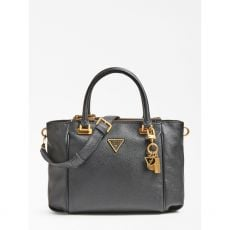 Guess Destiny Black Grab Bag