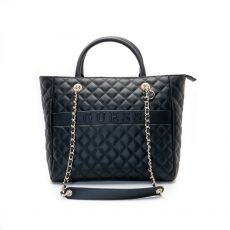 Guess Illy Society Tote