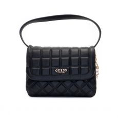 Guess Kamina Cross Body Bag