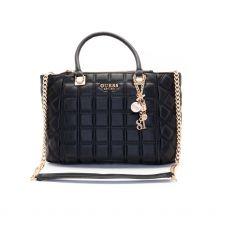Guess Kamina Quilted Handbag