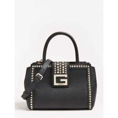 Guess Bling Black Handbag