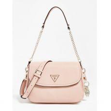 Guess Destiny Blush Shoulder Bag
