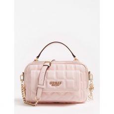 Guess Kamina Blush Lunch Box Bag