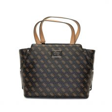 Guess Tyren Girlfriend Carryall Bag