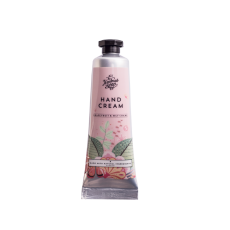 Handmade Soap Company Grapefruit & May Chang Hand Cream