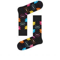 Happy Socks Cat Ladies Socks
