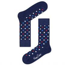 Happy Socks Dot Men's Socks