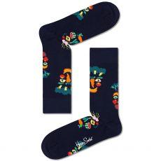 Happy Socks Healthy Glow Men's Socks