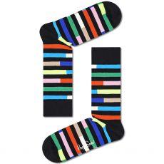 Happy Socks Highway Men's Socks