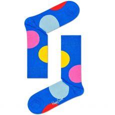 Happy Socks Jumbo Dot Product Shot