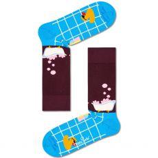 Happy Socks Me Time Ladies Socks
