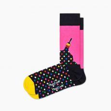 Happy Socks Paint Socks Product Shot