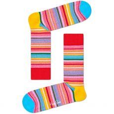 Happy Socks Pride Sunrise Socks Product Image