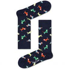Happy Socks Puppy Love Men's Socks
