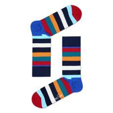 Happy Socks Stripe Men's Socks