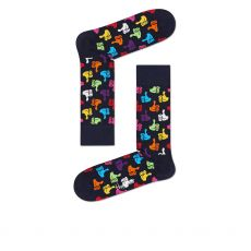 Happy Socks Thumbs Up Men's Socks