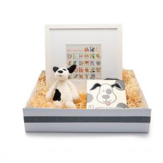 Hello Little One Gift Hamper
