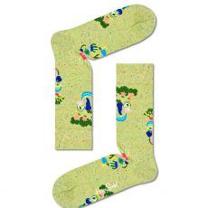 Happy Socks Healthy Glow Ladies Socks