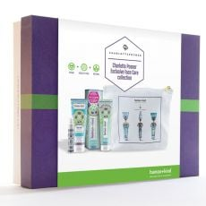 Human+Kind Charlotte Posner Face Care Set