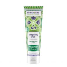 Human+Kind Family Remedy Cream