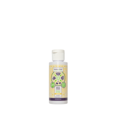 Human + Kind Lavender Body Oil
