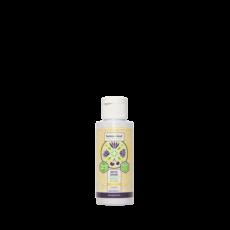 Human + Kind Lavender Body Oil