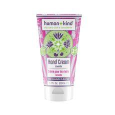 Human + Kind Lavender Hand Cream