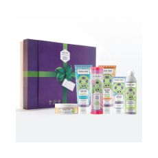 Human + Kind The Ultimate Gift Set