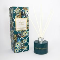 Irish-Botanicals-Earl-Grey-and-Primrose-Diffuser
