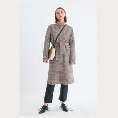 InWear Liora Coat
