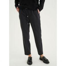 InWear Zella Sports Luxe Trousers Grey model