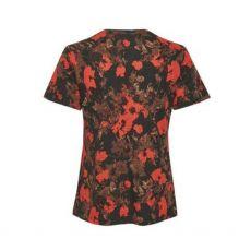 Inwear Alma Orange Top