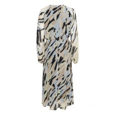 InWear Judy Graphic Dress