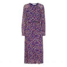 InWear Judy Summer Floral Dress Front