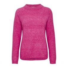 Inwear Papina Pink Jumper