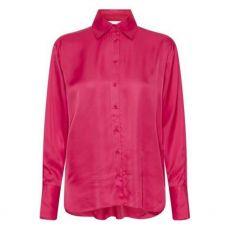 Inwear Pauline Pink Shirt