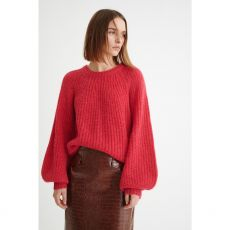 Inwear Saria Pink Jumper
