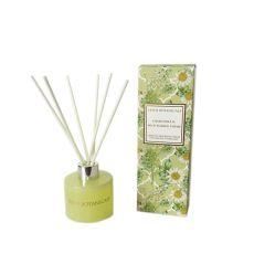 Irish Botanicals Chamomile & Thyme Diffuser
