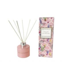 Irish Botanicals Peony & Wild Apple Mint Diffuser