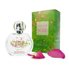 Irish Rose 50ml Fragrance