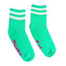 Irish Socksiety That's Gas Ladies Socks