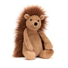 Jellycat Medium Bashful Spike Hedgehog