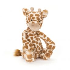 Jellycat Small Bashful Giraffe