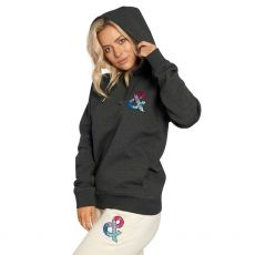 Jill & Gill Casual Everyday Grey Hoodie