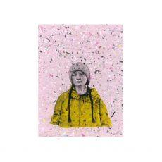 Jill & Gill Greta Fine Art Print