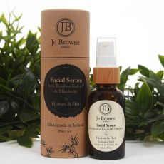 Jo Browne Facial Serum